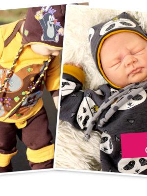 Fadenkaefer_eBookTitelbild_Babyshirt
