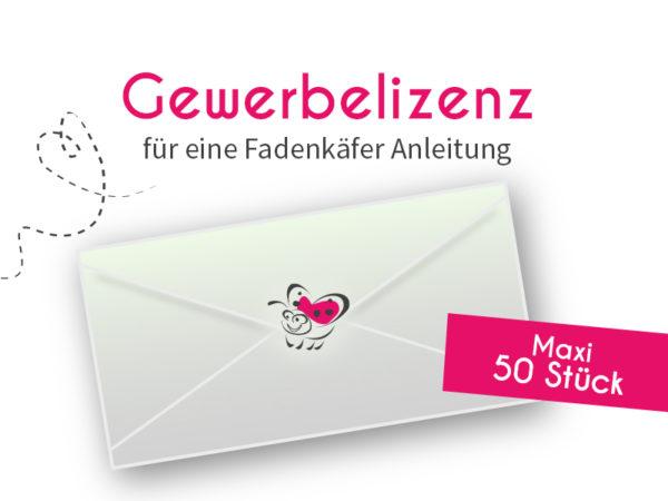 Fadenkaefer_eBookTitelbild_Gewerbelizenz50