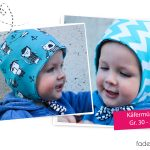 Fadenkaefer_eBookTitelbild_Vorlage_600x800px_20160114-3