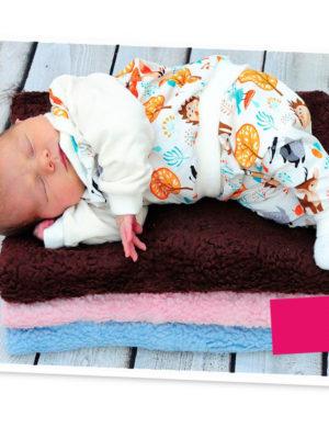 Titelbild babyhose