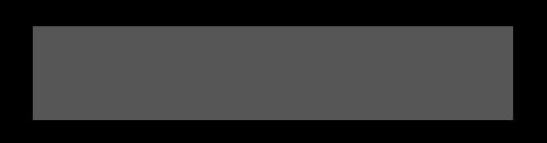 Fadenkaefer Logo