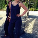 Jana_Stoeckel.jpg