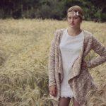 Johanna_Teyke.jpg