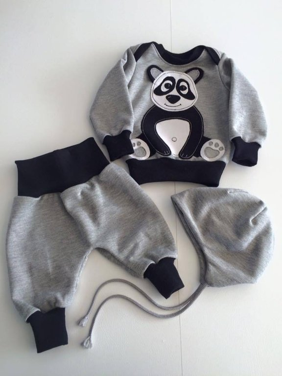Pandabaer.jpg