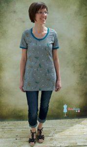 Claudia Franke
