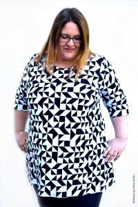 Diana Keller