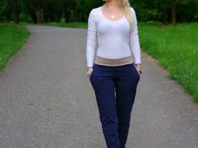 Amila Walk