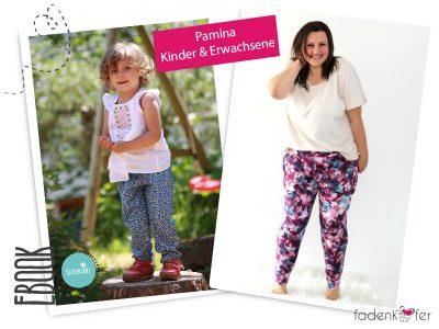 Fadenkaefer_eBookTitelbild_ Pamina Kinder und Erwachsene