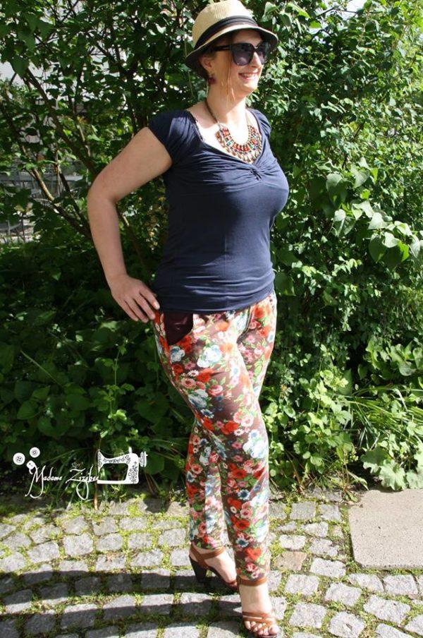Stephanie Fischer3