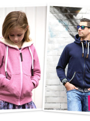 fadenkaefer_ebooktitelbild_-sweatjacke-kids-und-men