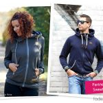 fadenkaefer_ebooktitelbild_-sweatjacke-partnerlook
