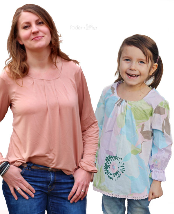 Titelbild Fennja Erwachsene &Kinder