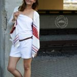 Iris Bologea…mit BEA