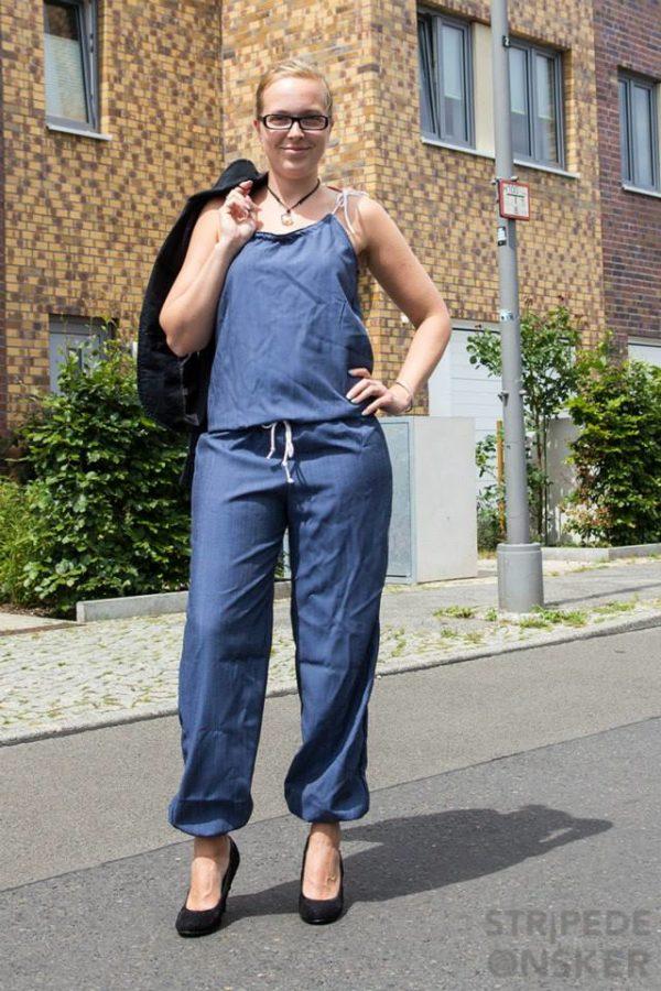 Katja Kaltwasser4
