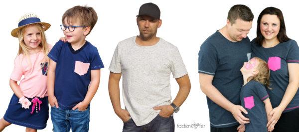 Fadenkaefer_Webseite_SliderVorlage_Kleid Basicshirt