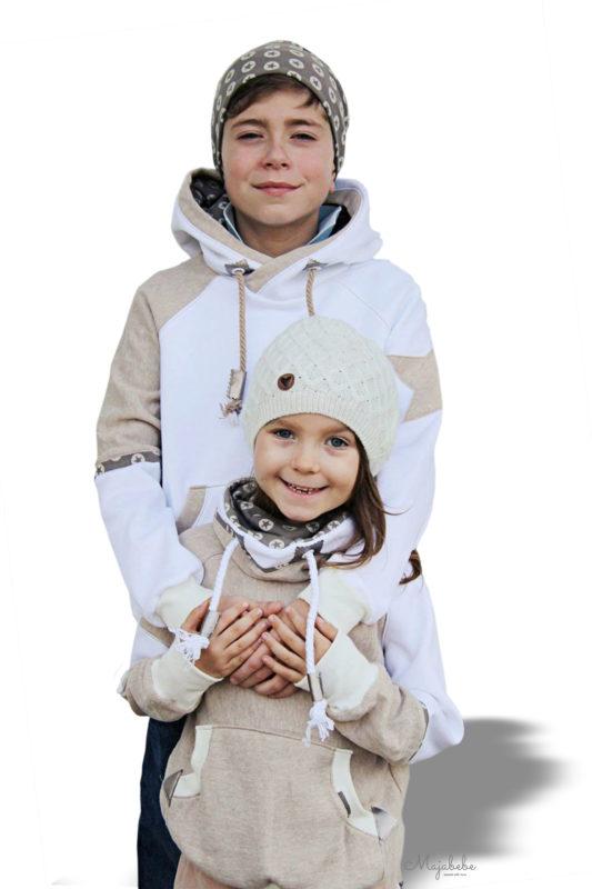 Noa-Kinder-frei