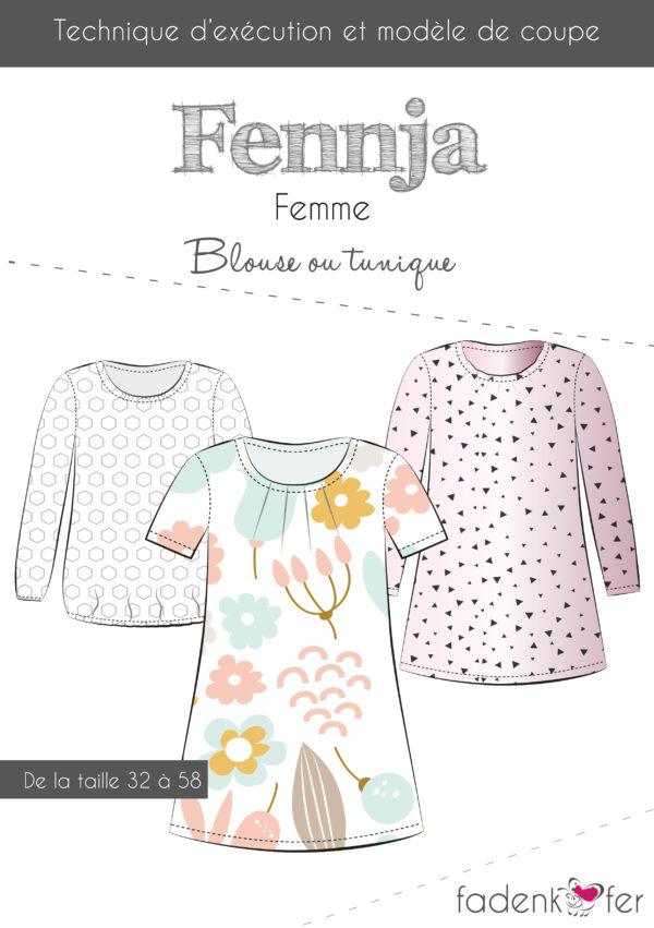 Titelbild Fennja frz..pdf