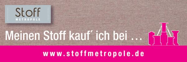 StoffMetropole