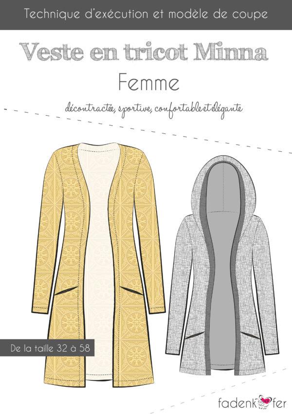 Titelbild MInna Damen frz..pdf
