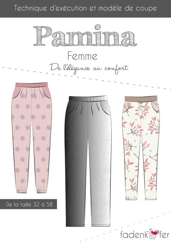 Titelbild Pamina französisch7.pdf
