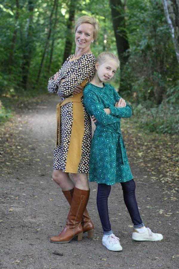 Svenja mit Kind2