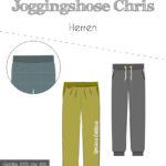 Titelbild Jogginghose Herren