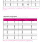 Fadenkäfer-Pamina-Kinder-eng-Tabelle