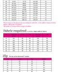 Fadenkäfer-Sweatjacke-Damen-eng-Tabelle