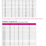 Fadenkäfer-Sweatjacke-Kinder-eng-Tabelle