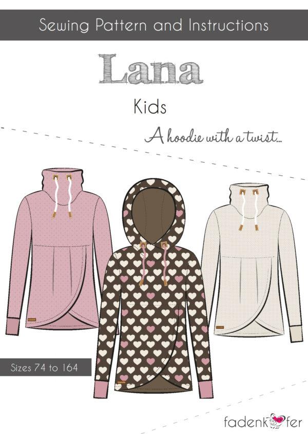 Lana-Kinder-Eng
