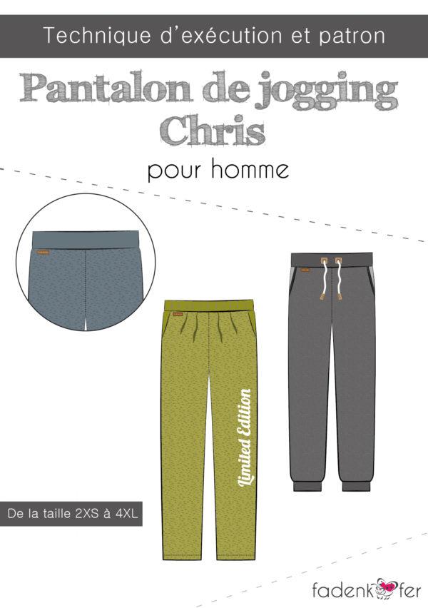 Chris Herren-Titel-franz