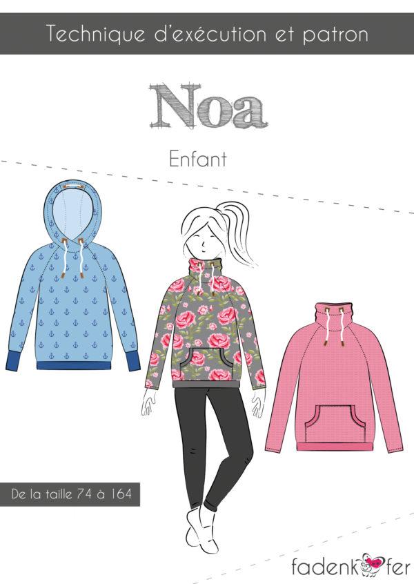 Noa Kinder-Titel-franz