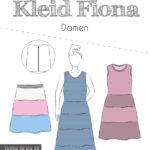 Fiona-Damen-Titel