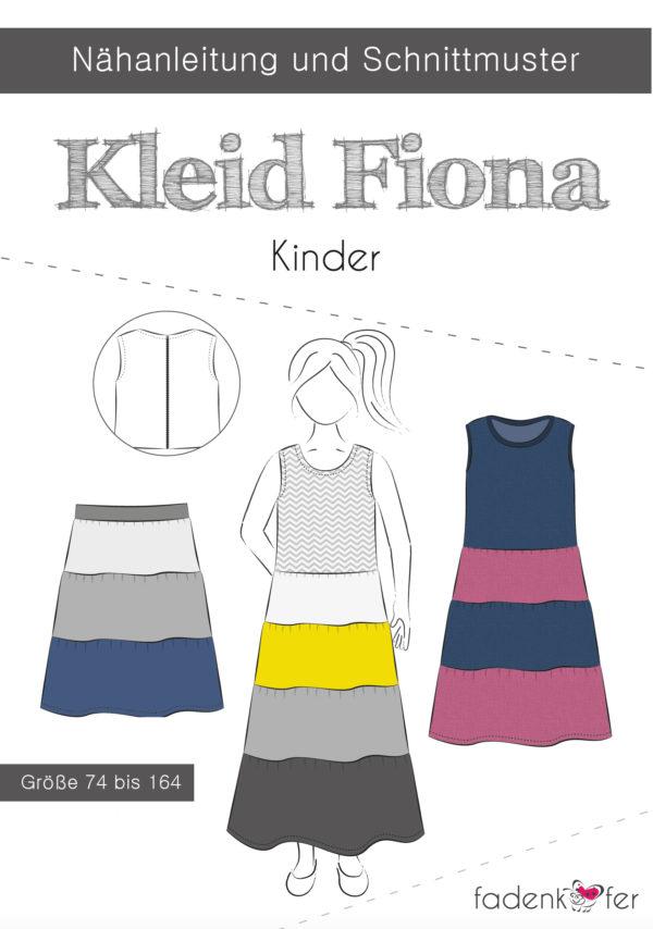 Fiona-Kinder-Titel