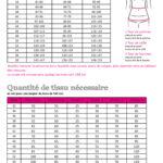 Fiona-Damen-franz-Tabellen