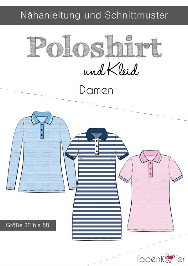 Poloshirt-Damen-Titel-1