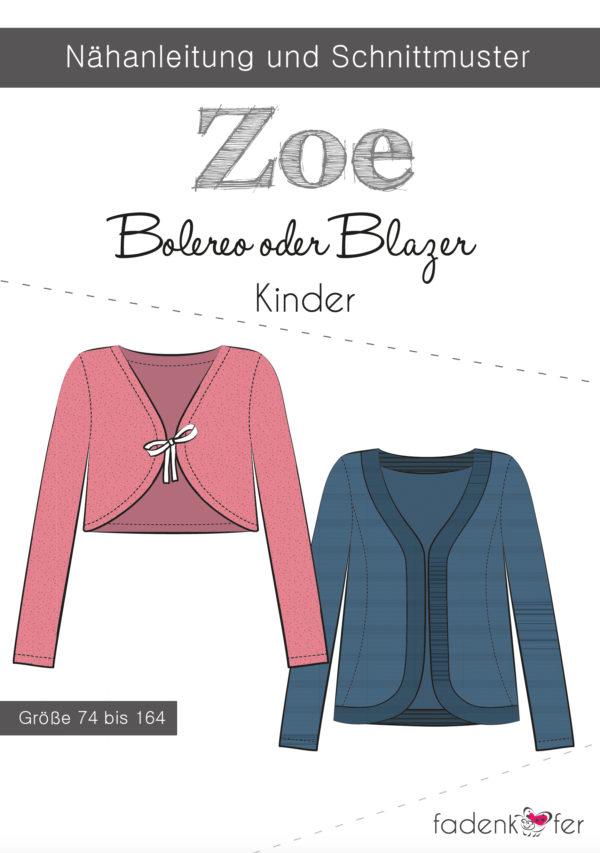 Zoe-Kinder-Titel-1