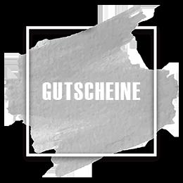 gutscheine_off