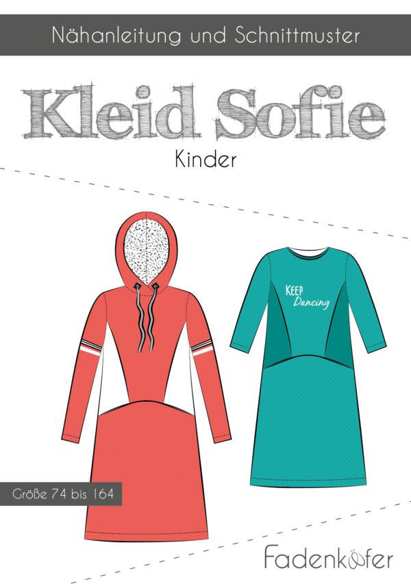 Sofie-Kinder-Titel
