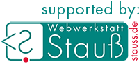 supported by Webwerkstatt Stauß